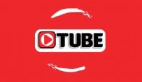 Tube Clicker: Game