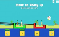 Tube Jumpers: Multiplayer