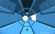 Tunnel: Gameplay Platform