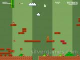 Tuper Tario Tros: Platform Game
