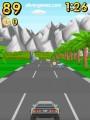 Turbotastic: Gameplay Racing