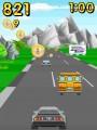 Turbotastic: Gameplay Car Racing