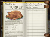 Turkey Cooking Simulator: The Perfect Turkey