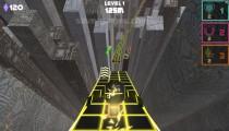 Two Ball 3D: Dark: Distance Fun