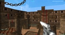 Ultimate SWAT: Gameplay Io Shooter Multiplayer