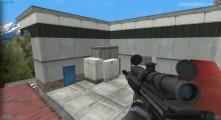 Ultimate SWAT: Weapon Shooting Multiplayer Io