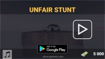 Unfair Stunt: Menu