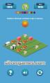 Einhorn 2048: Puzzle Game