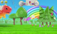 Reino Unicornio: Unicorn Gameplay