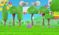 Reino Unicornio: Unicorn Gameplay Platform