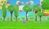 Unicorn Kingdom: Unicorn Gameplay Platform