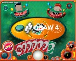 UNO En Ligne: Card Game