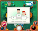 UNO En Ligne: Multiplayer