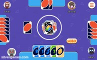 UNO With Buddies: Multiplayer