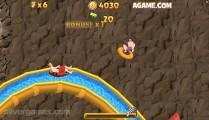 Uphill Rush 7: Racing Game Water