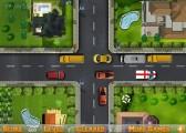 US Traffic: Gameplay Traffic Cars