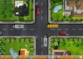 US Traffic: Gameplay Traffic