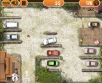 Valet Parking 3: Gameplay Parking Fun