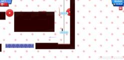 Vex 5: Stickman Platform Running