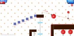 Vex 5: Gameplay Vex Death