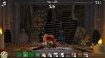 Virtual Voodoo: Ragdoll Gameplay Spider Torture