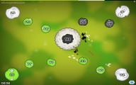Virus Wars: Gameplay