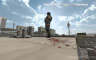 Warzone Sniper: Gameplay