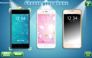 Mein IPhone Zerstören: Choose Mobile Destruction