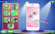 Mein IPhone Zerstören: Mobile Destruction Gameplay