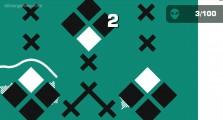 Wire #SorryBro: Reaction Fun Gameplay