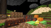 World Craft 2: Gameplay