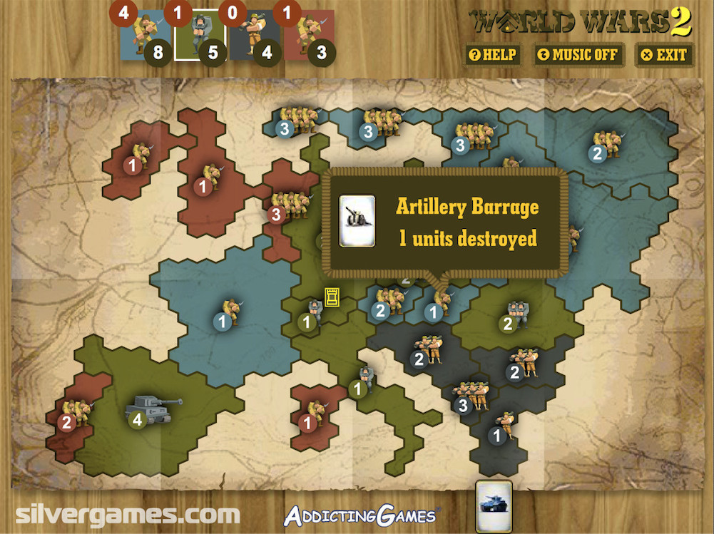 Game world wars 2 best board games for adults 2 players
