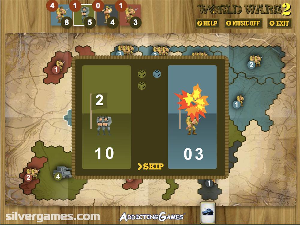 Game world wars 2 add casino link new
