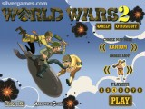 World Wars 2: War Game