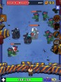 Zombie Idle Defense: Gameplay Shooting Zombies