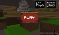 ZombiesWithGuns.io: Menu