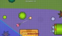 Zombs Royale Io: Battle Royale