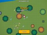 Zombs Royale Io: Win
